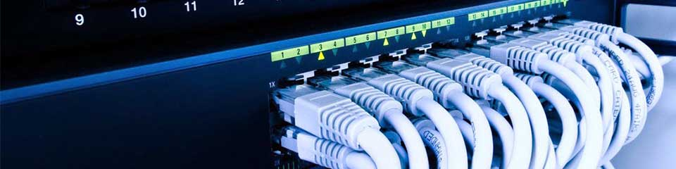 Ocala Onsite Computer Repair & Network Cabling Services