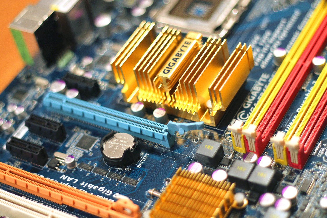 West DeLand FL On Site Computer & Printer Repairs, Networking, Voice & Data Cabling Services