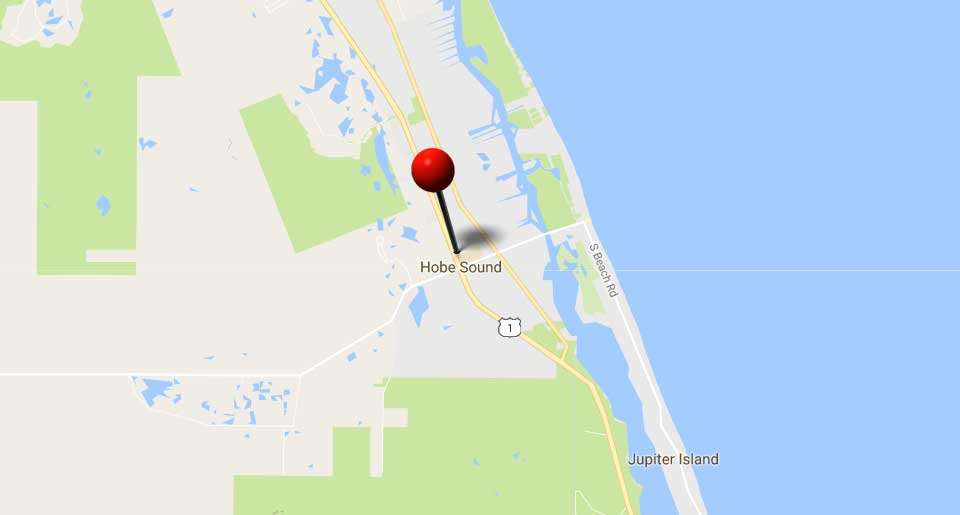 Hobe Sound FL Florida Onsite Computer PC and Printer Repairs, Networking, and Voice and Data Cabling Services