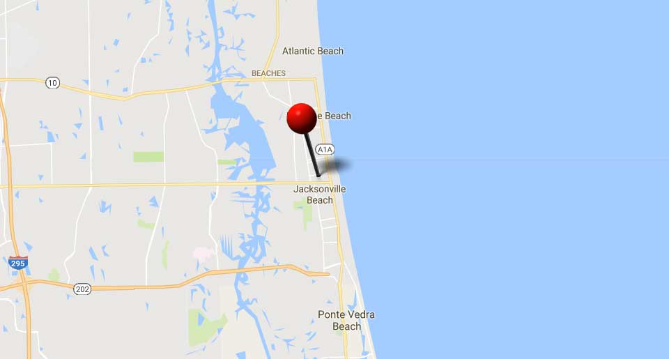 Jacksonville Beach FL Florida Onsite Computer PC and Printer Repairs, Networking, and Voice and Data Cabling Services