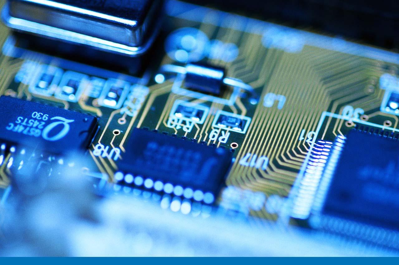 Cottondale FL Onsite PC & Printer Repair, Network, Voice & Data Cabling Services