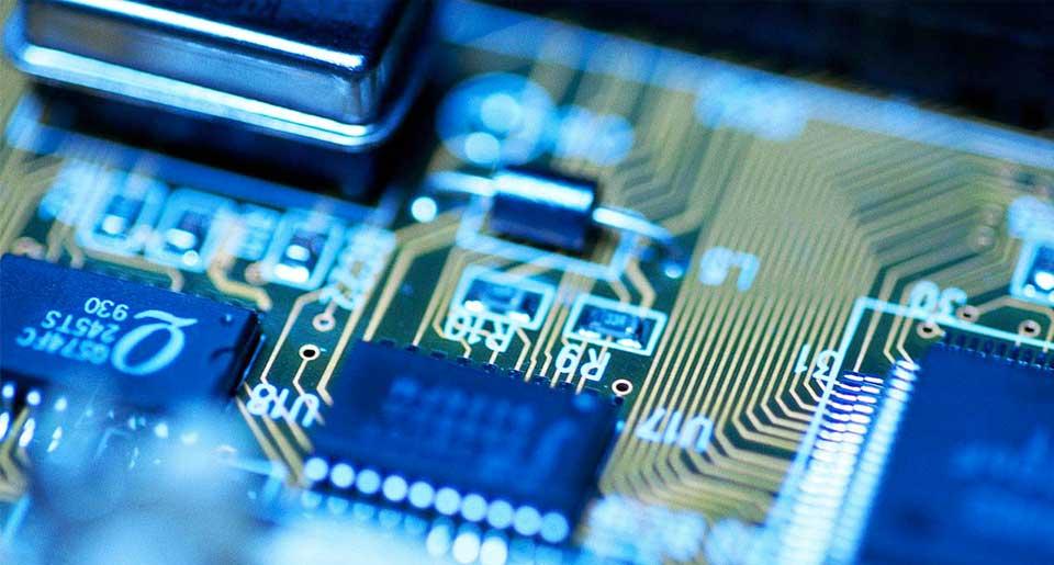 Coconut Creek Florida Hurricane Irma Services   Computer PC, Printer, Network, Voice & Data Cabling Repair