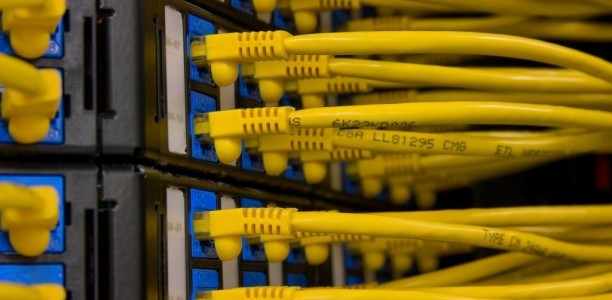 Perry Florida Top Voice & Data Network Cabling Contractor
